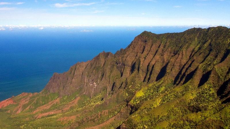 Journeys: Kauai Landmarks