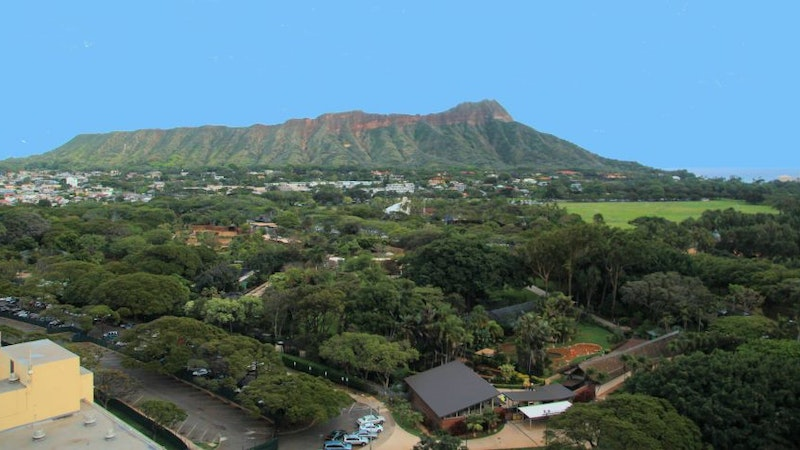 9 Things you probably never knew about Oahu