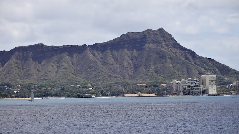 Are There True Honoluluans? Not really