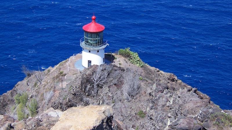 Top Free Tours on Oahu