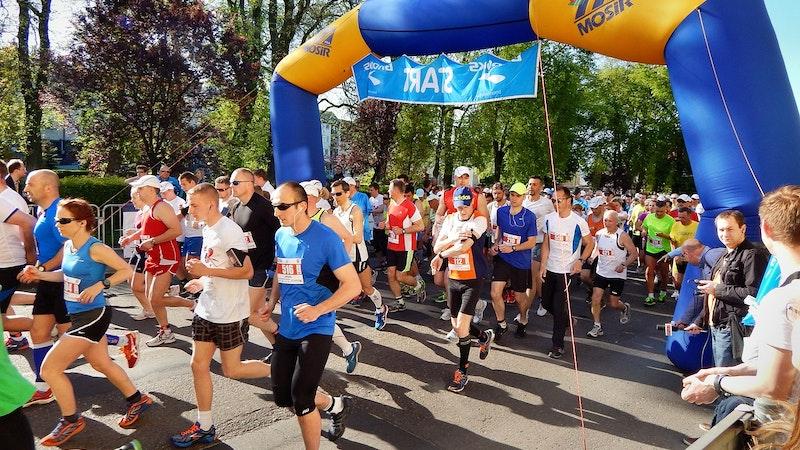 Honolulu Marathon Tips (for non-entrants)