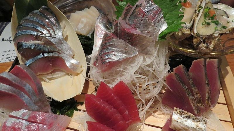 3 Hawaii New Year Traditions