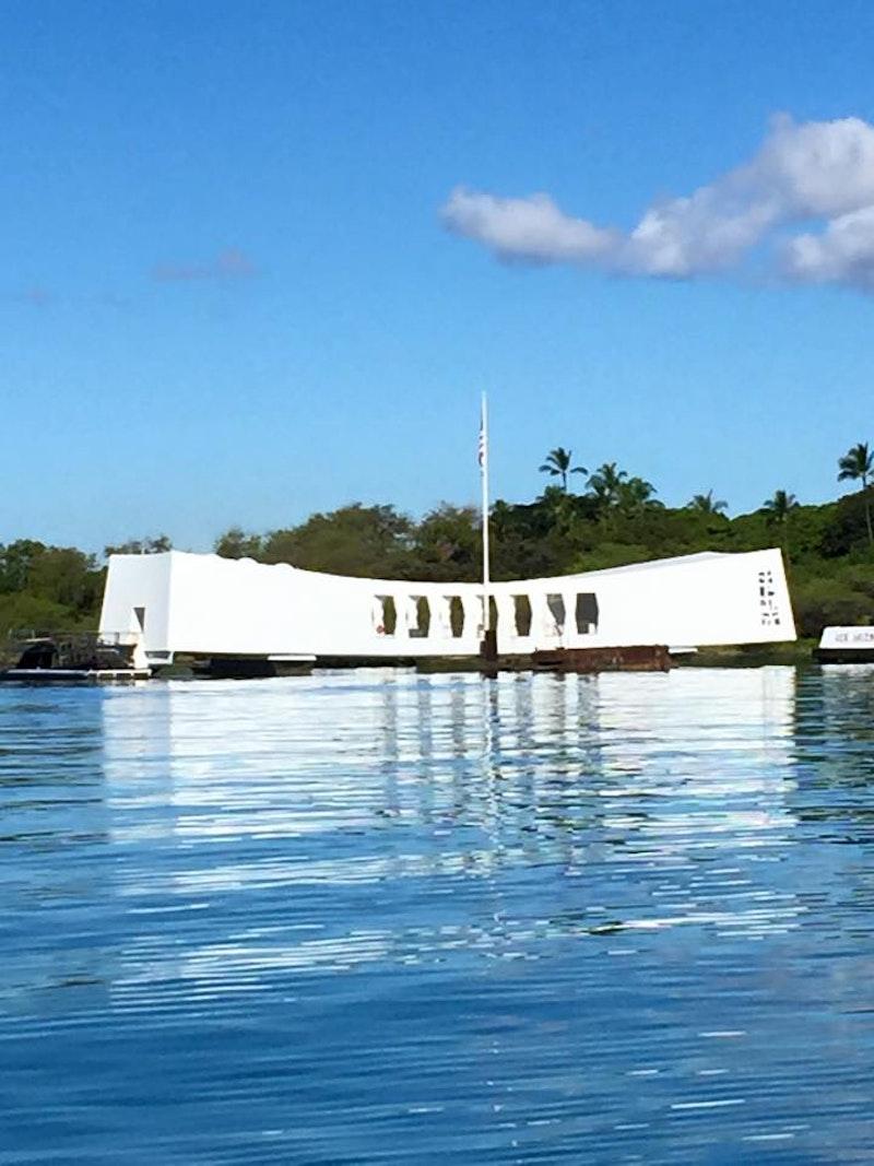 Oahu The Gathering Place Hawaii Aloha Travel