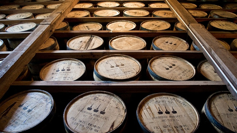HI Spirits: Hawaii's Distilleries