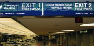The announcement makes travel easier from ten foreign airports.