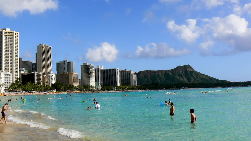 How to Stay Safe in Hawaii