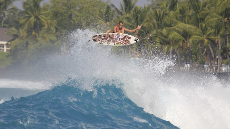 What to Expect from El Nino in Hawaii