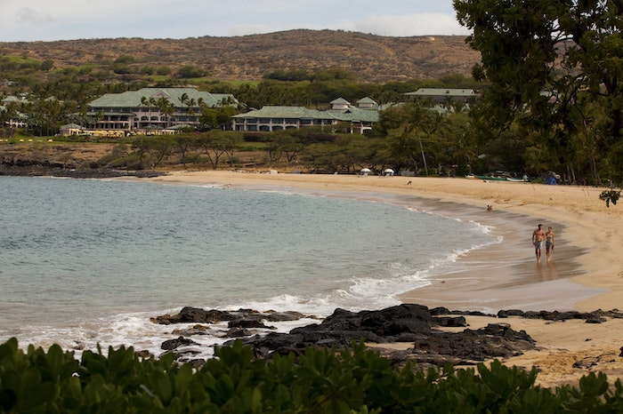 Must Do Things to Do on Lanai