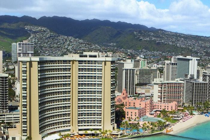 Hawaii Vacation news and Hawaii Hotel deals