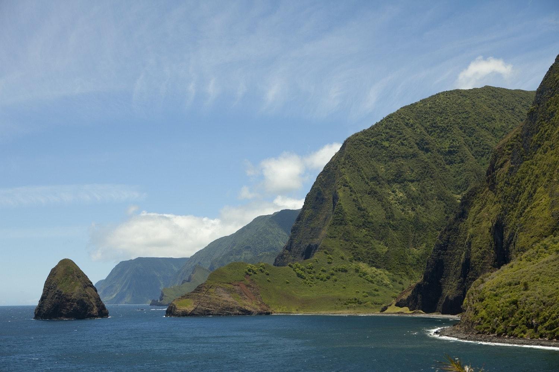 from Adan hi speed dating hawaii