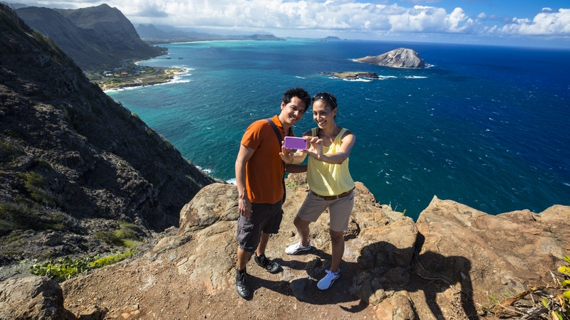 How to Save on All Inclusive Hawaii Vacation Packages