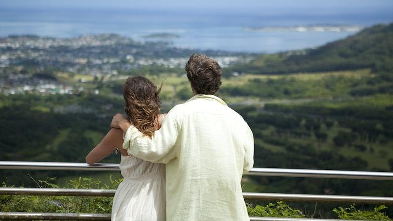 Best Ways to Save on Your Hawaiian Honeymoon: All Inclusive Hawaii Honeymoon Packages