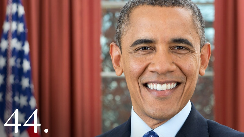 3 Reasons (Some) Locals Love President Obama's Hawaii Vacation