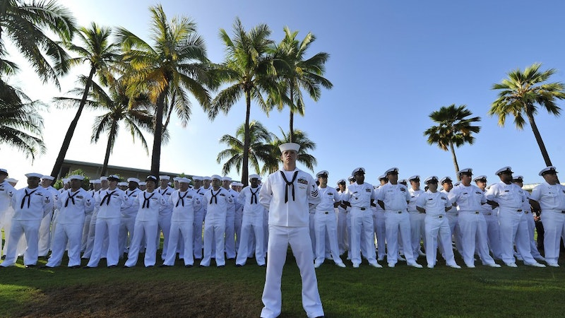 Top 7 Pearl Harbor Anniversary Events on Oahu