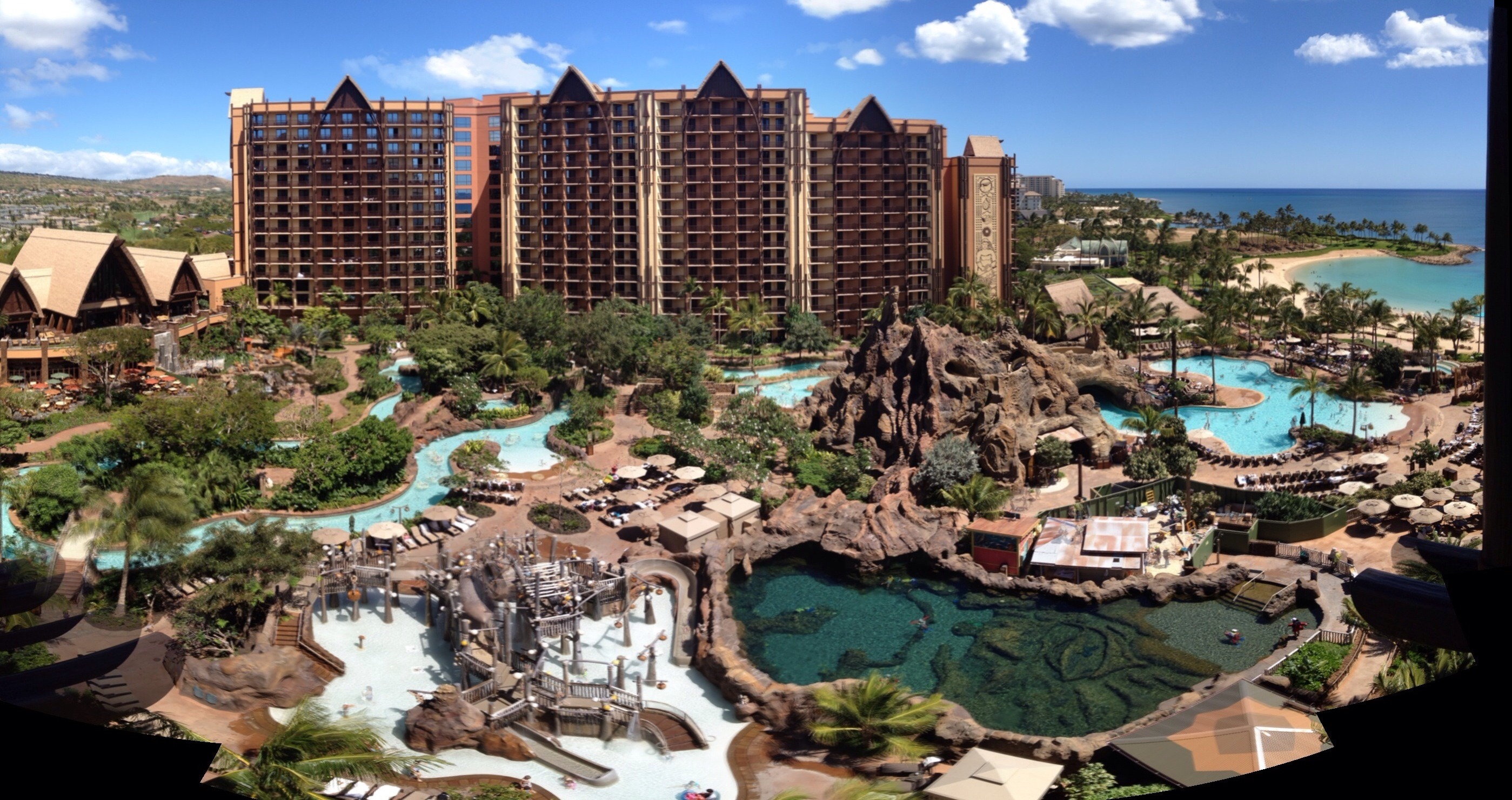 most expensive resort ever built may come to hawaii | hawaii aloha