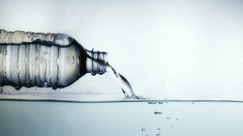 Is Hawaii Tap Water Safe To Drink ?
