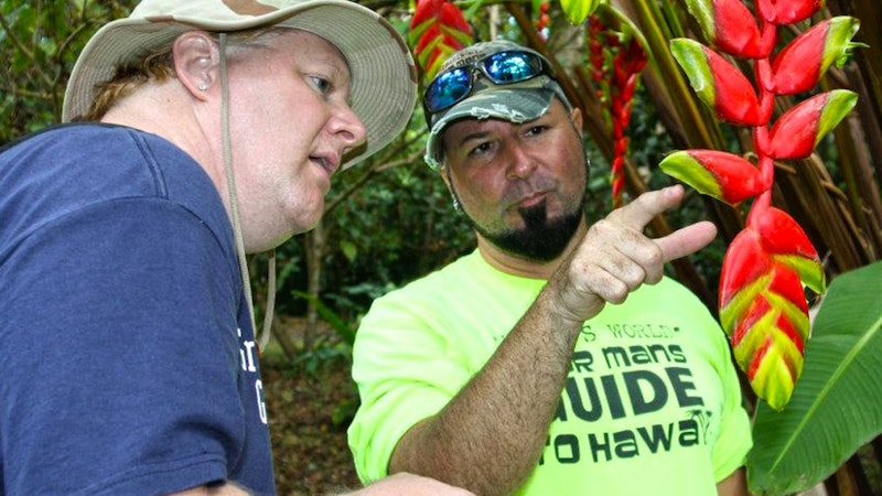 5 Reasons a Good Tour Guide In Hawaii Is Critical