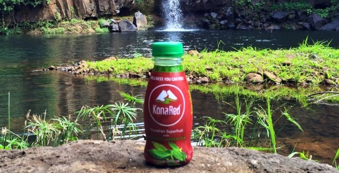 Nourishing food to try on your Hawaii Vacation