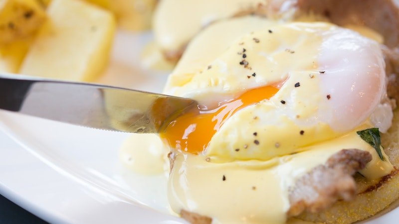 Top 5 All-Day Breakfast Eateries in Hawaii