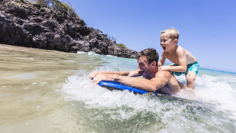 What Hawaii Weather Can You Expect This Summer?