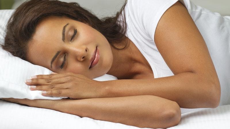 Sleep-Deprived Hawaii? Aloha State Ranked Last in Amount of Sleep
