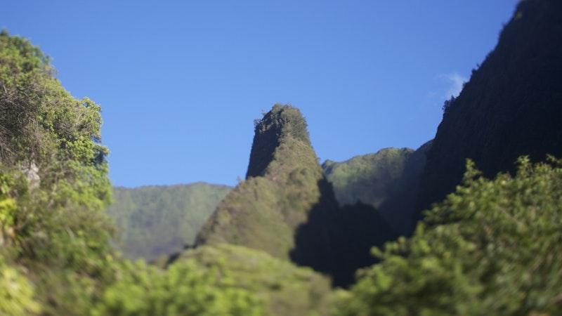Grab-N-Go! 6 Best Picnic Spots in Hawaii