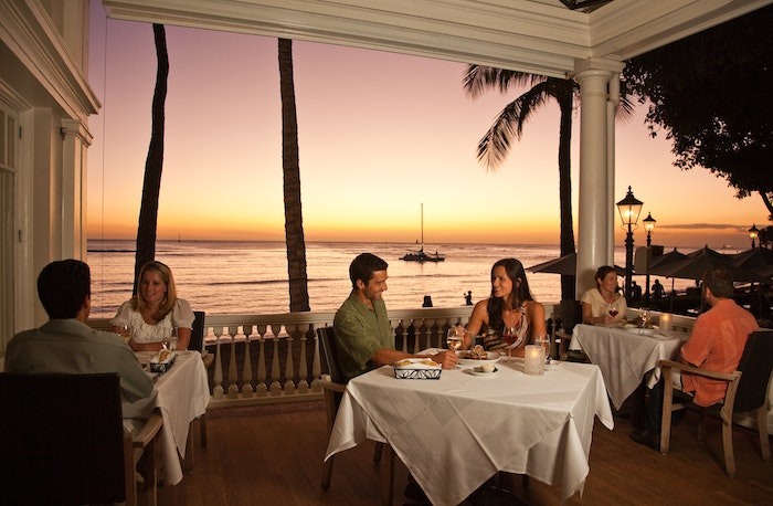 7 Potential Budget-Busters During Your Hawaii Vacation