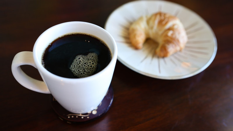 Need a Cup of Morning Joe? Our Top 7 Local Coffeehouses on Oahu