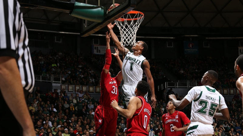 Basketball and Beaches – The Diamond Head Classic in Hawaii Returns