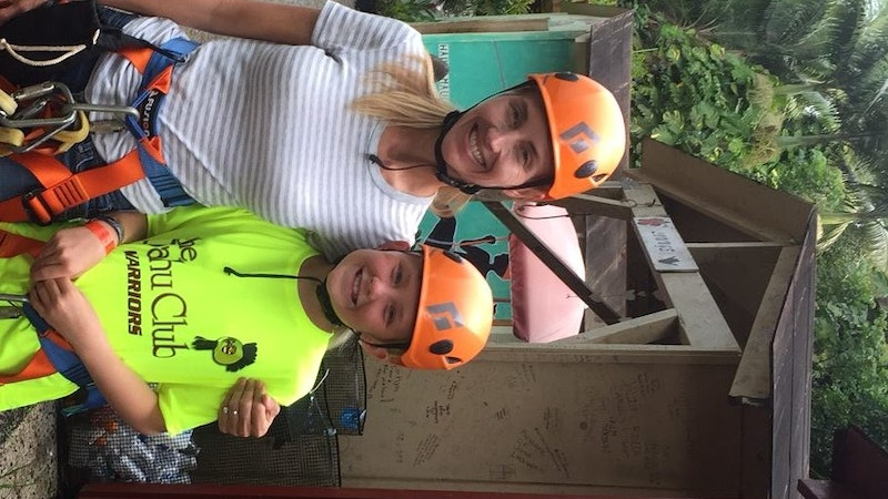 Want to Zipline on Maui in Hawaii? Know These Five Things!