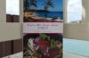 front cover of food to write home about book