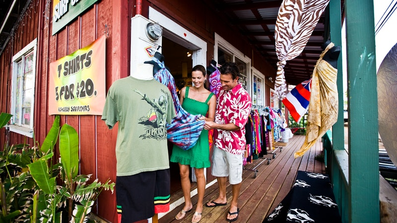 Have Just One Day on Oahu's North Shore? Do This!