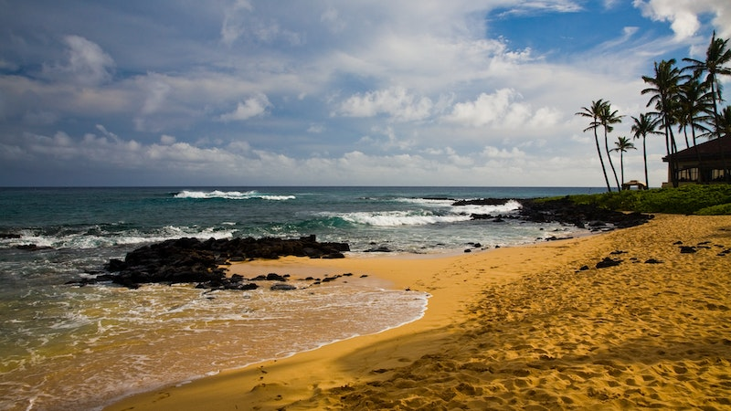 Know Your Limits! Kauai Officials Warn Visitors to Hawaii
