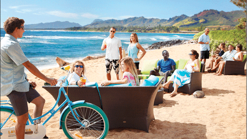 Eco-Dining at its Best! Our Top 10 Ocean Friendly Certified Restaurants in Hawaii