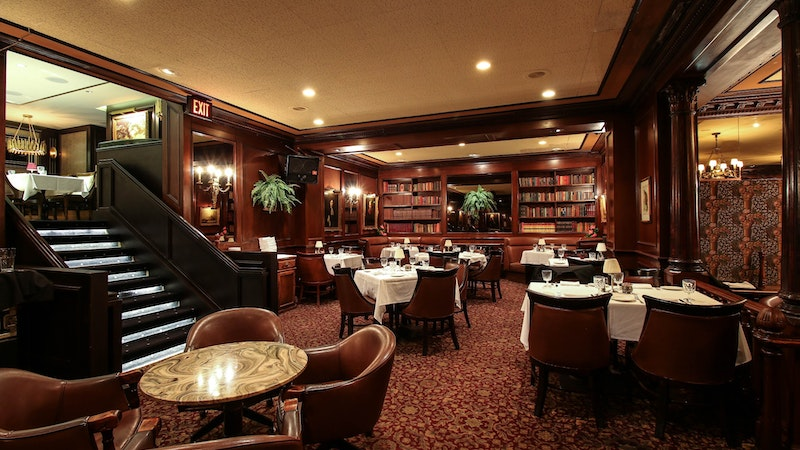 Meat-Eaters Unite! Our Top Five Best Steakhouses in Hawaii