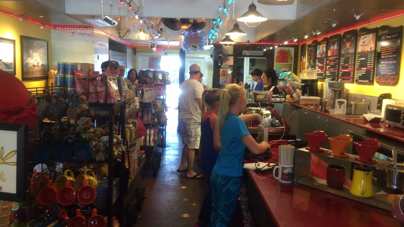 New Experiences in an Old Town – Three Reasons to Visit Koloa on Kauai