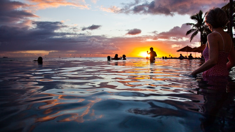 Top 5 Places for a Spectacular Sunset on Oahu