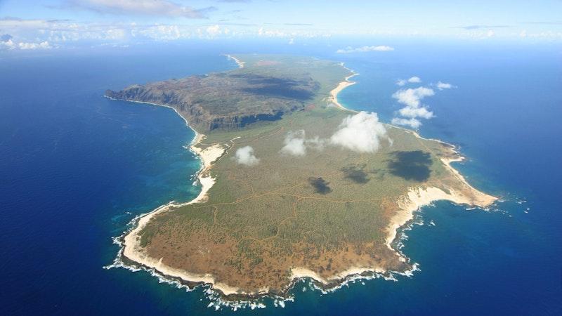 Is a Niihau, Hawaii Tour Right for You?