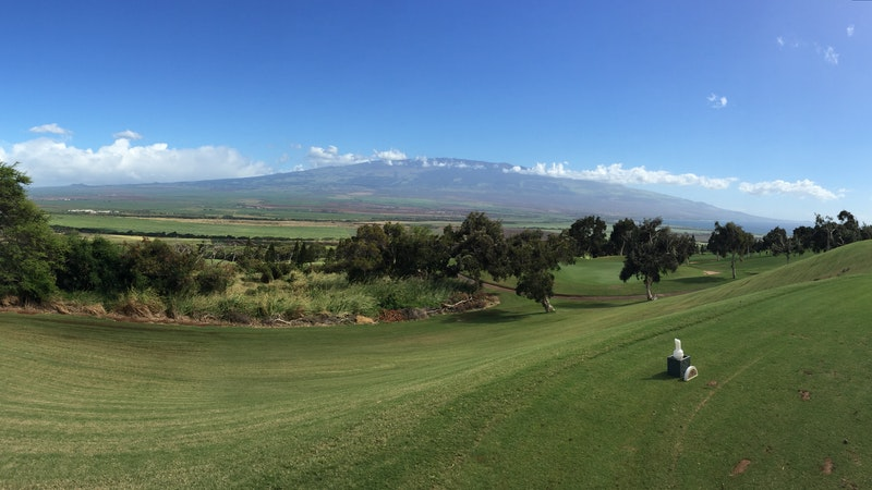 Don't Visit Haleakala on Maui WITHOUT This Checklist