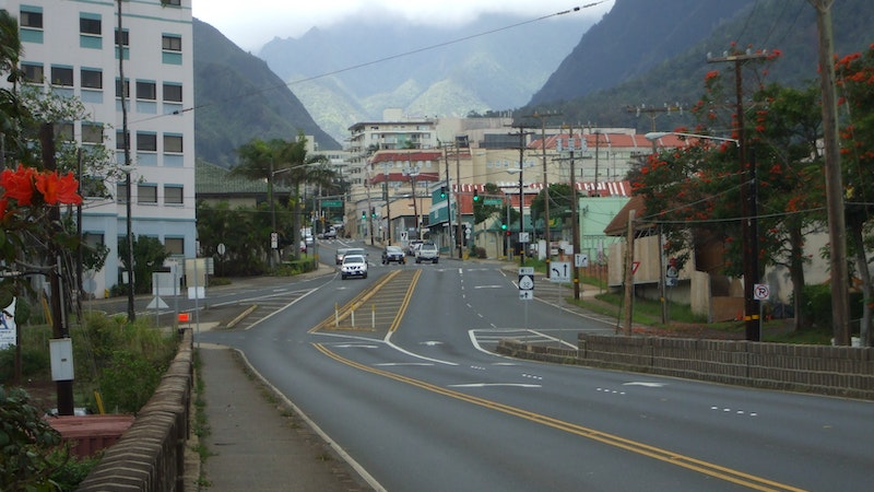 Quaint, Charming, and in Paradise! Our Top 5 Small Towns on Maui