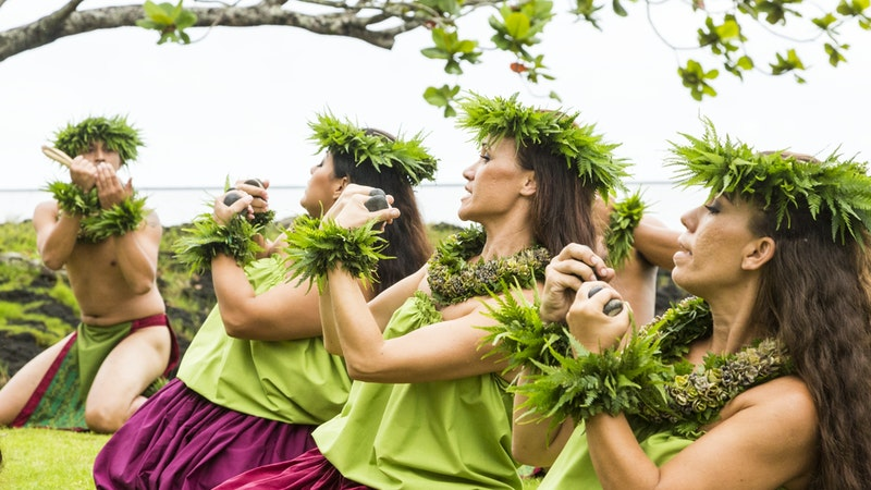 Know Your History of Hula in Hawaii