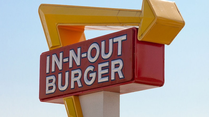5 Fast-Food Restaurants You WON'T Find in Hawaii (And Better Alternatives)
