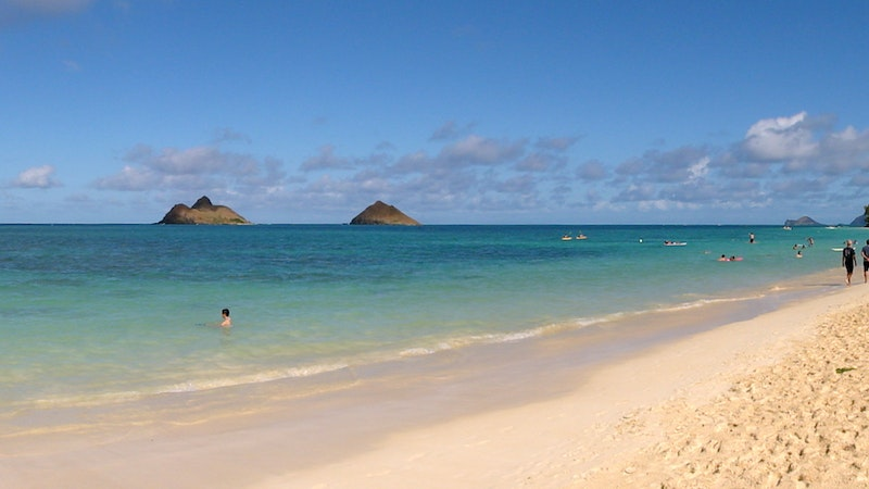 Looking for Beach Access in Hawaii? Check Here!