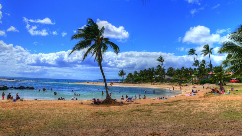 How Long Should You Stay During Your Hawaii Vacation? 5 Things To Consider
