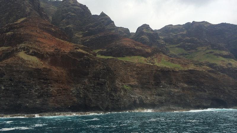 Top 10 Kauai Must-Dos
