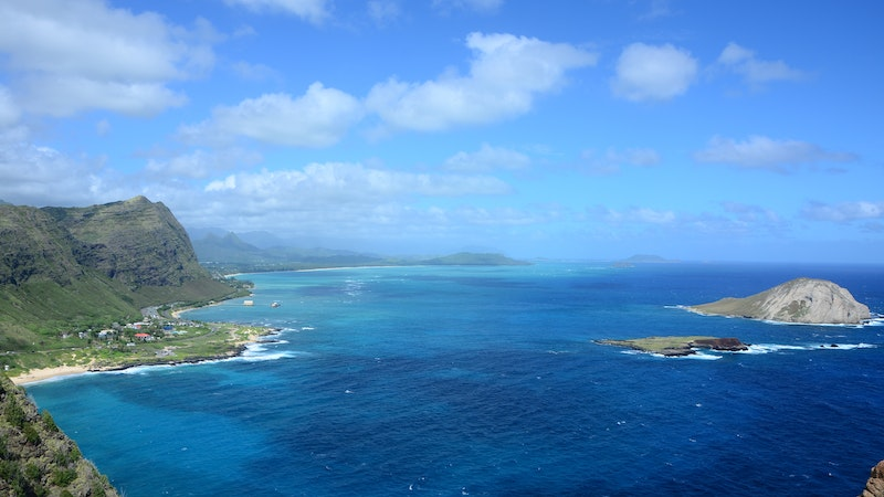 First time to Hawaii? Here your Oahu must-dos.