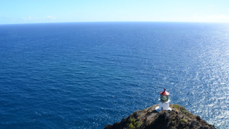 Everything You Need To Know To Hike The Makapu U Lighthouse Trail Hawaii Aloha Travel