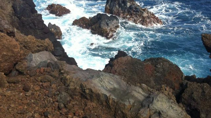 9 Free things to do on Maui