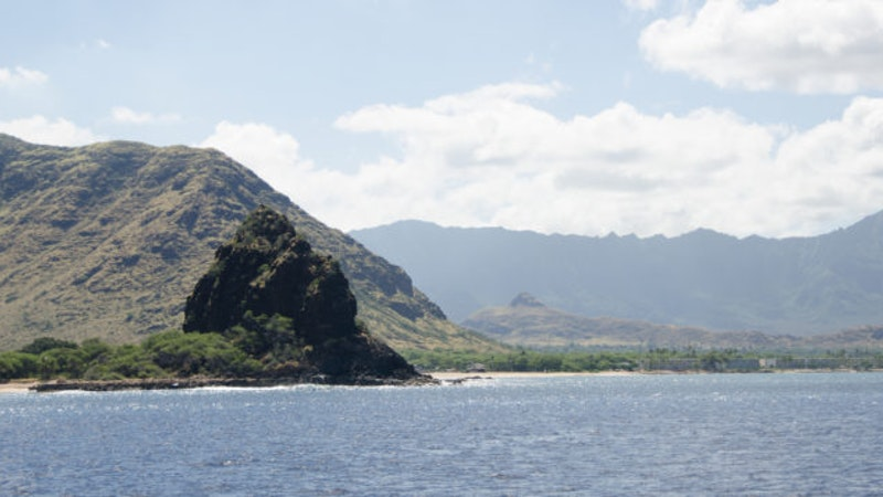 10 things locals want you to know before coming to Hawaii