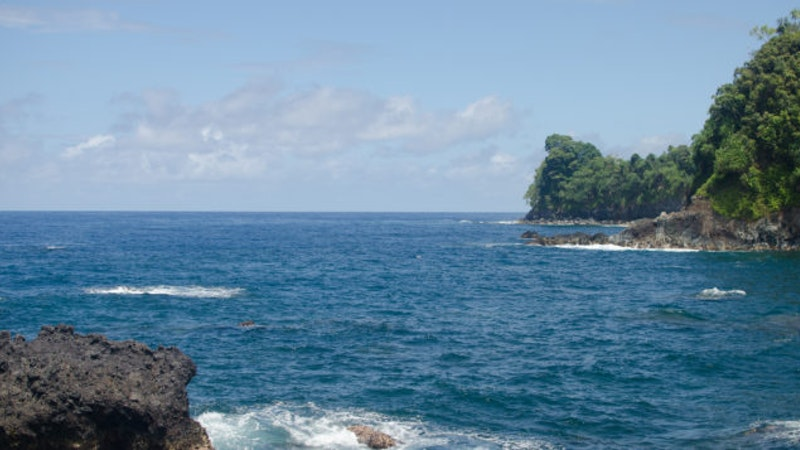 20 things to do for under $20 in Hawaii